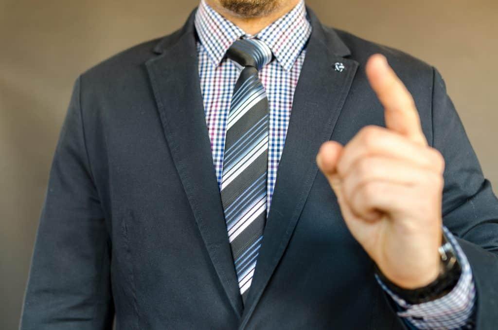 Geen Diploma Wel Ervaring.Tips Voor Het Vinden Van Een Baan Zonder Diploma Adzuna Blog