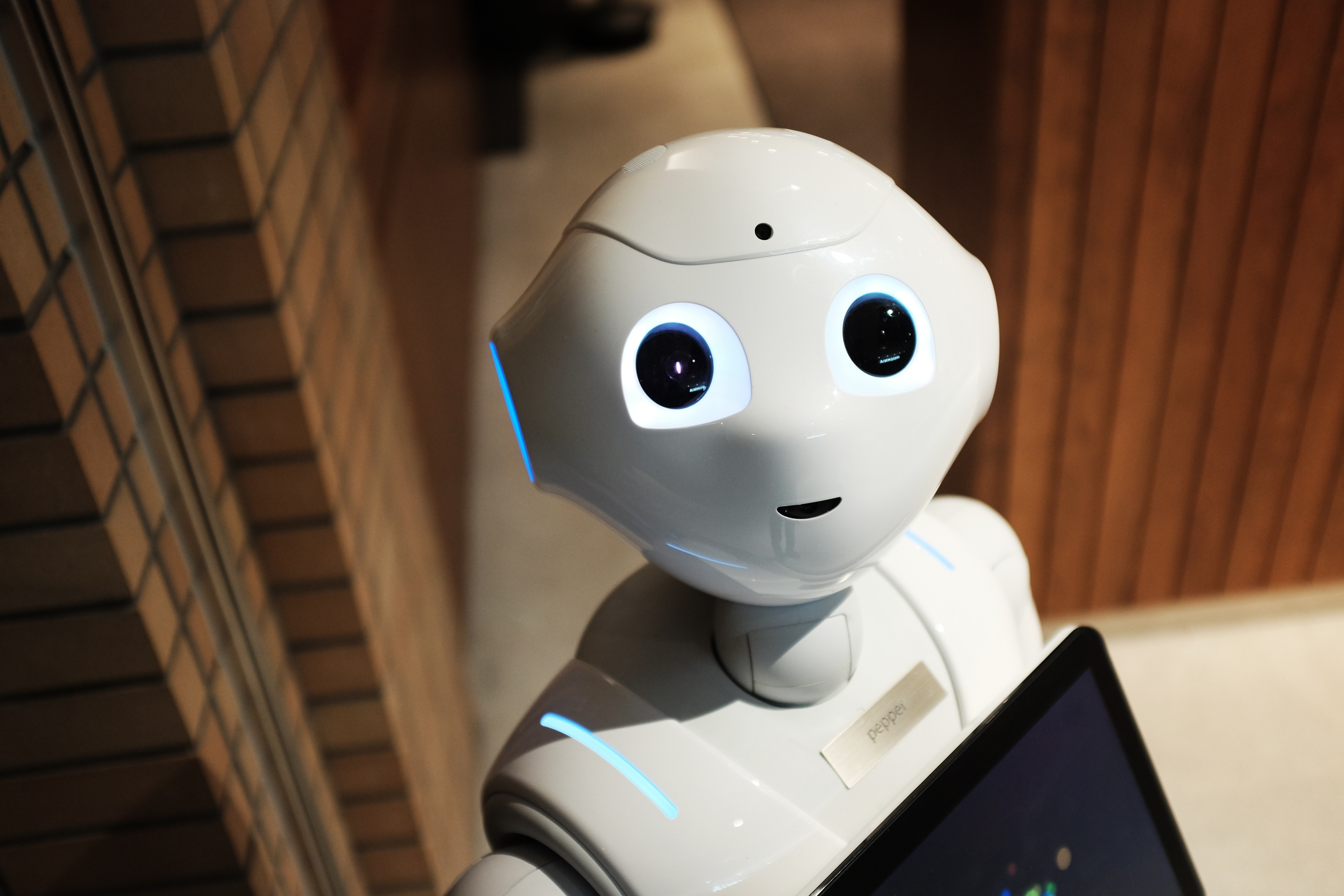 Maak je cv leesbaar voor robots